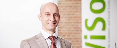 Prof Dr Marc Fischer Wiso Fakultat