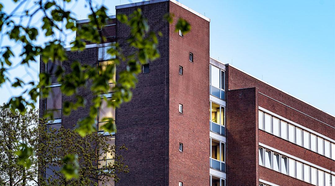 (c) Wiso-studienberatungszentrum.uni-koeln.de