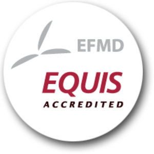 Equis-Accreditation