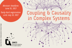Coupling and Causality in Complex Systems