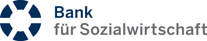 Bank für Sozialwirtschaft AG - WiSo-Fakultät